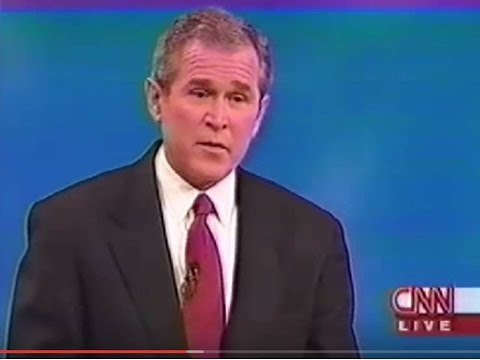 Dec. 6, 1999, The Arizona Republican Primary Debate,