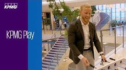 KPMG Play - Audit Financial Services