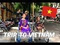 Trip to Vietnam 女子旅inホーチミン の動画、YouTube動画。