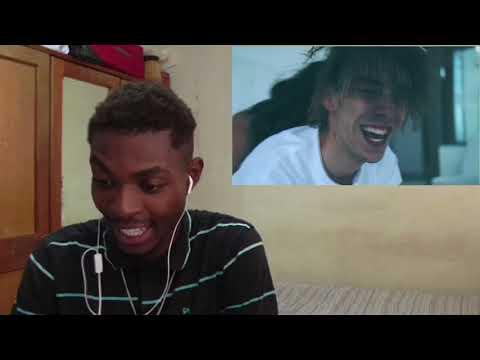 KIDD KEO - ONE MILLION☝💱(Video Reaction)