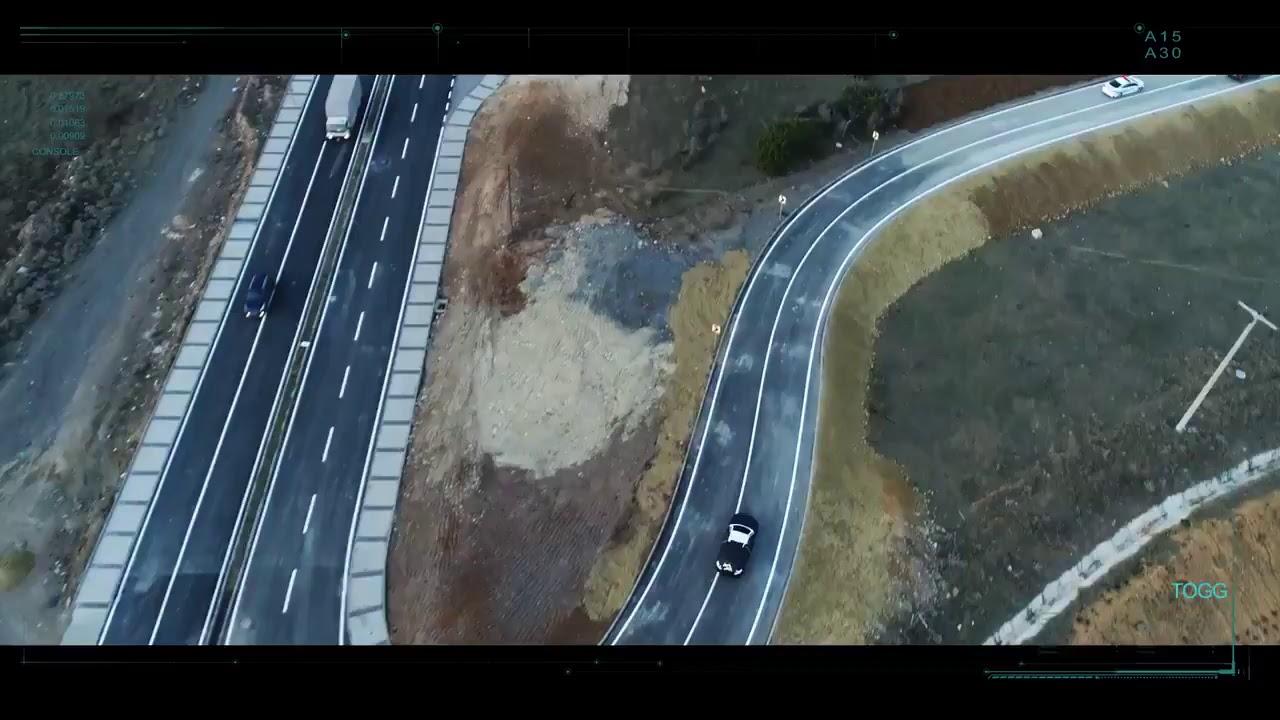 Türkiye'nin yerli ve milli otomobili tanıtıldı! - İşte o ...