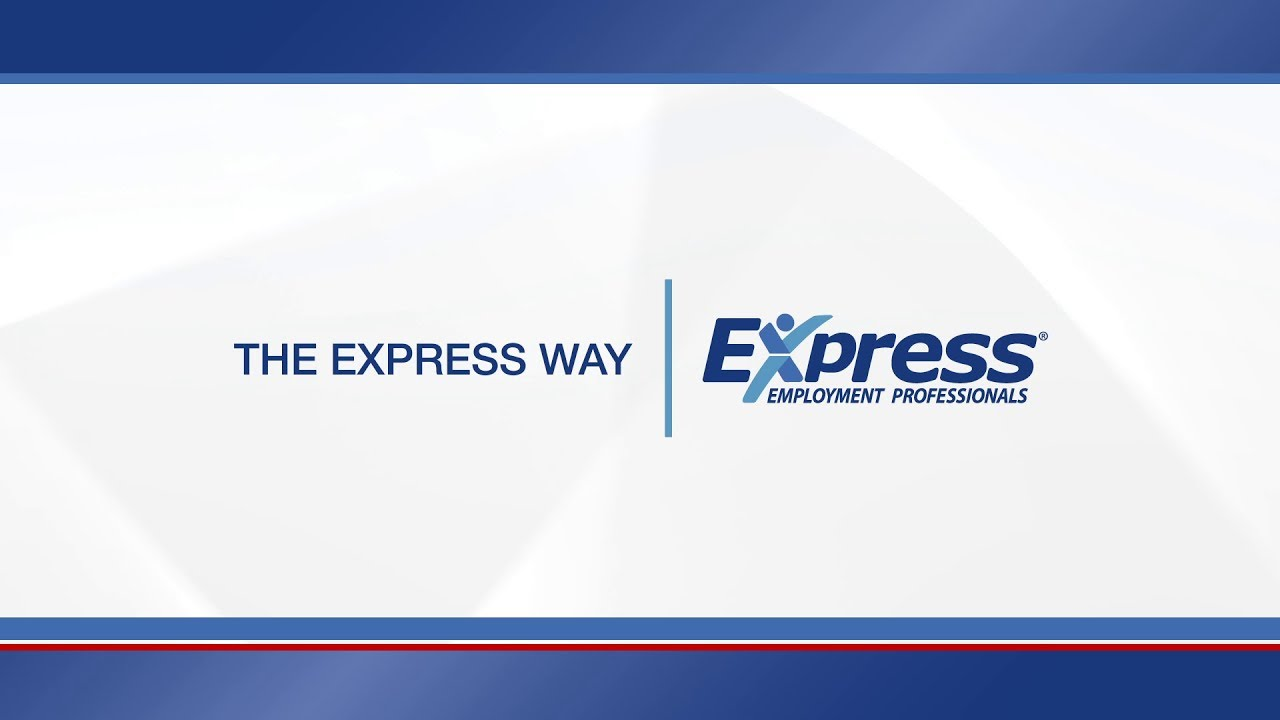 Employee Benefits Express Professionals