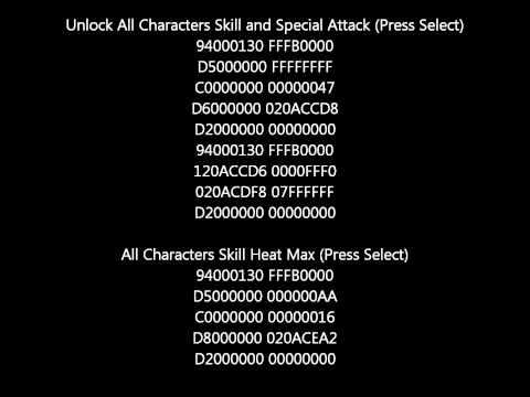 Sekai rom battle download english 2 one gigant shin piece