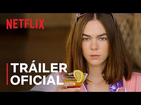 Quién Mató a Sara: Temporada 2   Tráiler oficial   Netflix