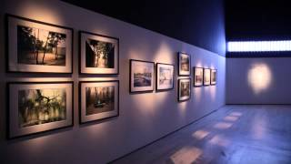 Outside In: A Magnum Photos Showcase at ArtScience Museum