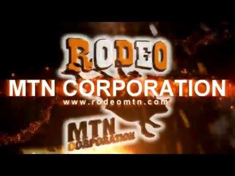 Rodeo MTN Sanarate 2015 FINAL