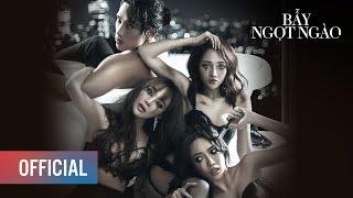 BẪY NGỌT NGÀO - Teaser Trailer | Khởi Chiếu: 16.04.2021