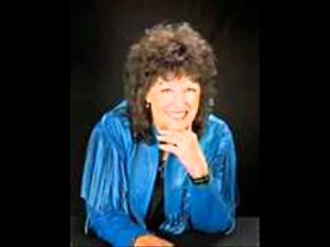 Leona Williams - Honky Tonk Moon