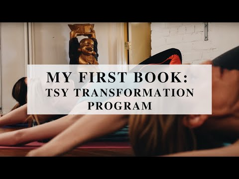 Taller, Slimmer, Younger: 21 Days to a Foam Roller Physique Book Promo