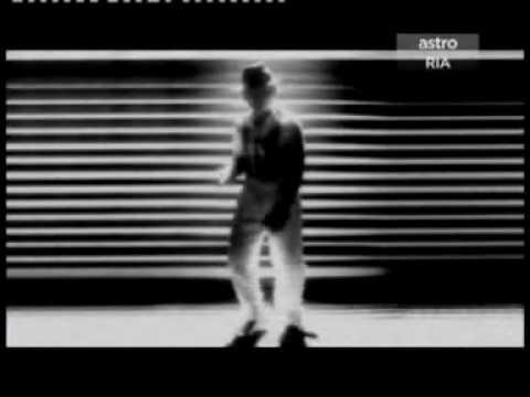 Maulana AF8 - RSVP Official Video