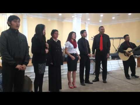 Omega Music School
