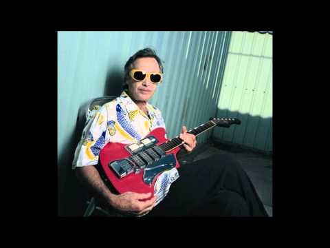 Ry Cooder  -  It