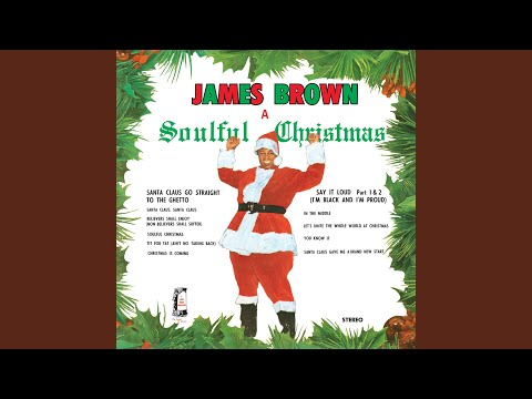 Soulful Christmas mp3