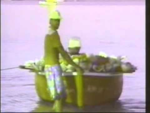 Honarious Basil --Ih Gaman Moboras Orang Putih--(  KARAOKE )-JUARA SINDING ' 70  SABAH