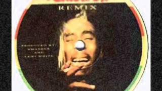 bob marley exodus remix