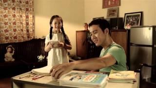 Bảo Việt Nhân thọ - Niềm tin vững chắc, Cam vững bền