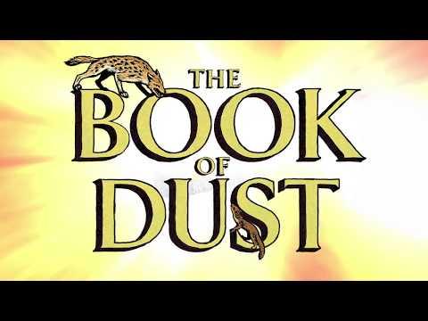 book-of-dust-vol-1:-la-belle-sauvage-trailer-2