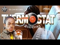 Download Kalado - Step And Speech [Thermostat Riddim] February 2017 MP3 song and Music Video