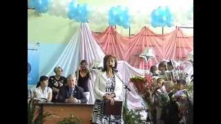 Видео 1сентября Стерлитамак, Салават, Ишимбай(, 2013-05-14T08:47:48.000Z)