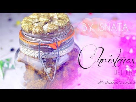 recette---diy-noel-:-gateaux-pate-à-tartiner-à-offrir--vegan-chocolate-spread-cake/-customize-jar