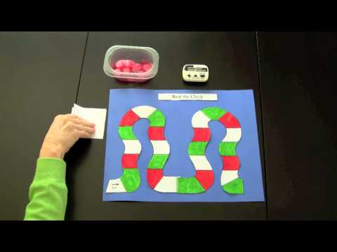 Preschool Kindergarten Math Games   YouTube Preschool Kindergarten Math Games