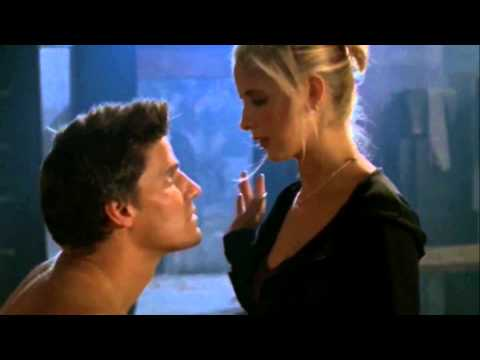 Buffy The Vampire Slayer S03E06 - Band Candy