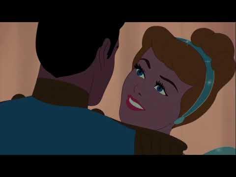 Walt Disney Animation Studios - A Tribute Pan&Scan