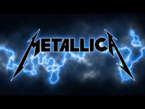 Metal - Alternative Rock - Hard Rock playlist: Metallica, ACDC, Green Day, etc... 4 Hours!