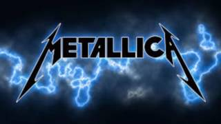 Metal - Alternative Rock - Hard Rock playlist: Metallica, ACDC, Green Day, etc... 4 Hours!
