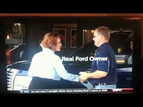 Ford Bailout Commercial.flv