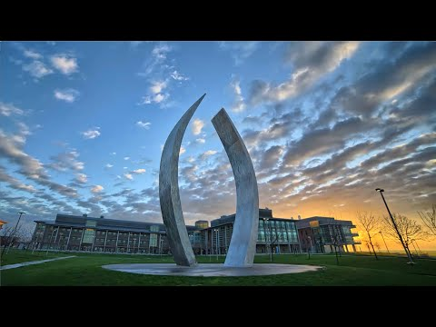 Explore UC Merced