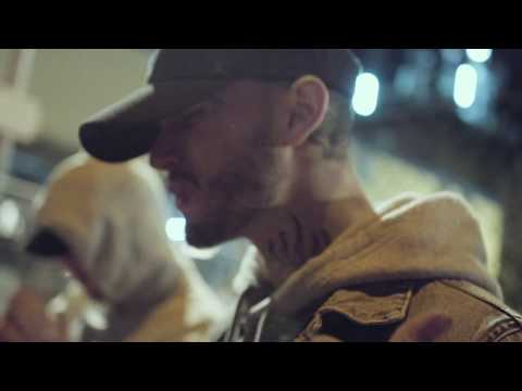 Infinit feat. Yuzuf - SeitTag 1 (prod. Hijackers & Alekzthekid)