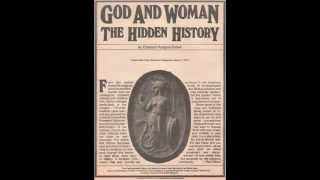 God And Woman - The Hidden History