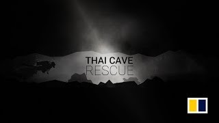 Thai cave rescue: how did it happen?