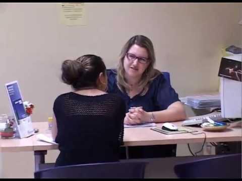 Ufficio Badanti A Pordenone : Nuovi sportelli badanti a sacile e spilimbergo youtube