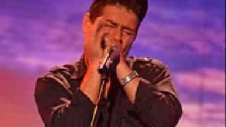 Michael Hirte - Der Mann mit der Mundharmonika - You Raise Me Up