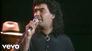 Gipsy Kings - A Mi Manera (Live US Tour '90)