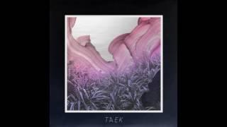 TAEK - 보내주오