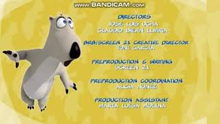 Download BERNARD CREDITS USA 2006