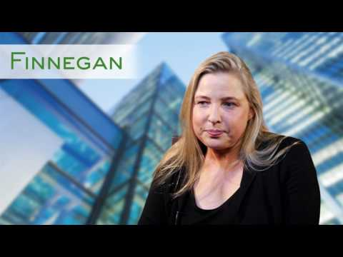 Pharmaceutical Patents   Finnegan   Israel Practice