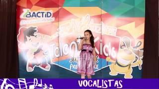 Talent Kids 2015 Colegio Campo Alto San Cristobal prproj