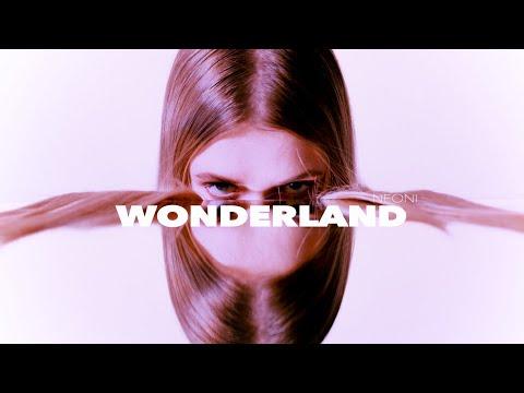 Neoni – Wonderland