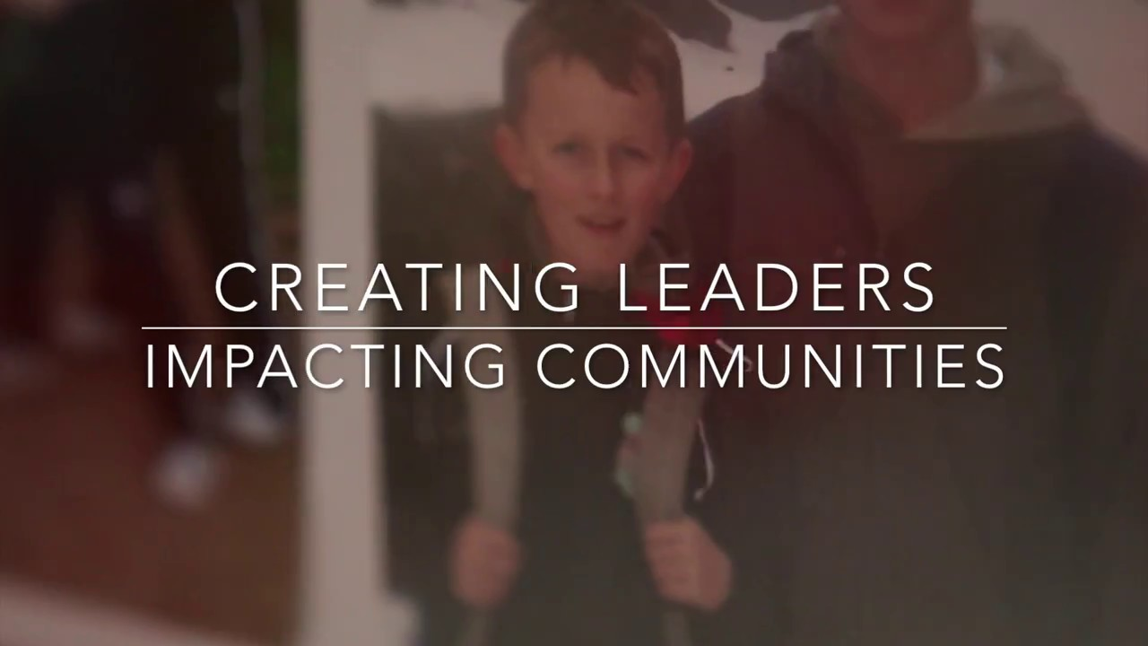 Citywise Education - Creating Leaders, Impacting Communities