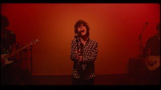 Lp When I 39 m Over You Live at YouTube Space LA.mp3