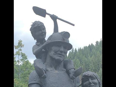 Silver Mining In Idaho