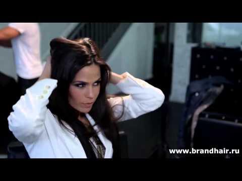 Накладные волосы «Женский секрет» как удлинить волосы женские парики купить