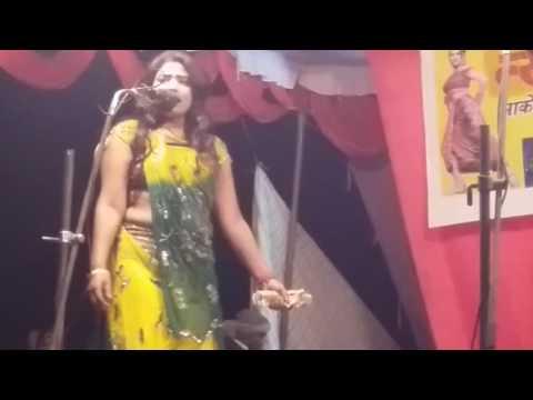 Mohabbat Ki Rasmain Nibhane Se Pahale Nautanki Gajal