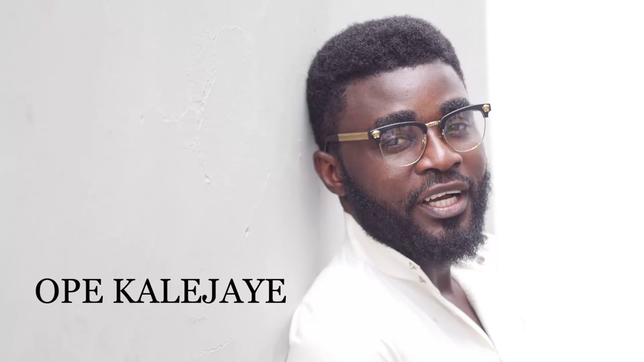 Download Timi Dakolo medicine video (not official)