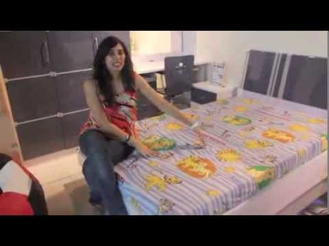 kids-bedroom-sets-gallore-on-bestdealzz.com