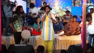Agad Bum Agad Bum | Kailash Kher Cover | Umesh Barot & Naitik Nagda